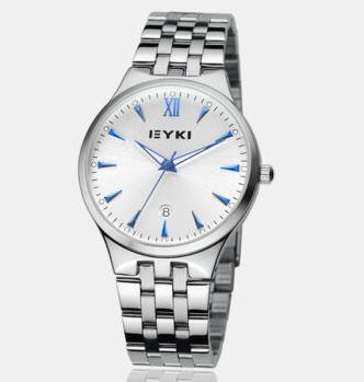 艾奇手表加盟图片