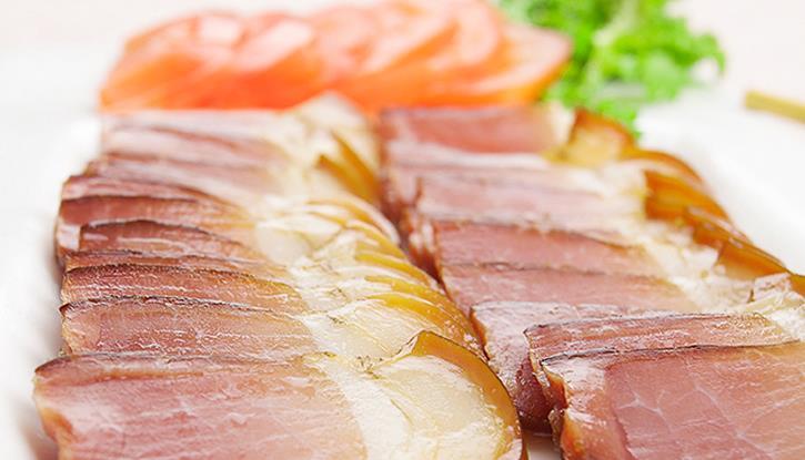 京联肉制品加工厂加盟