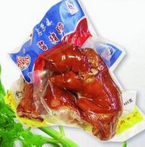京联肉制品加工厂诚邀加盟