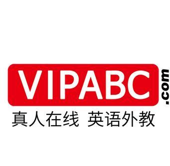 vipabc英语诚邀加盟