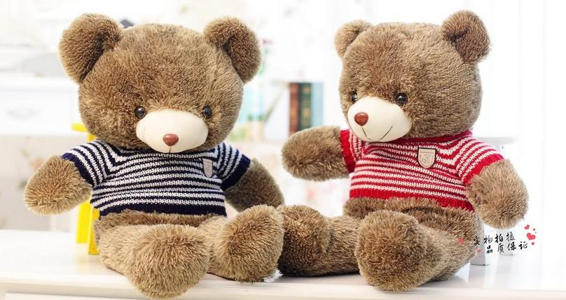 皮皮熊玩具加盟