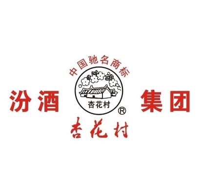 汾酒杏花村系列加盟