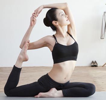 國際瑜伽學院加盟誠邀加盟