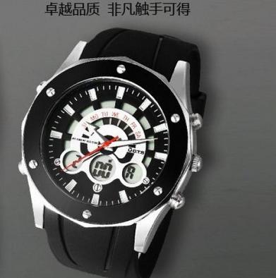 奥迪斯手表加盟图片