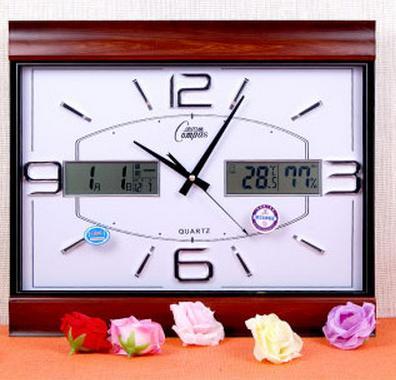 康巴丝钟表加盟图片