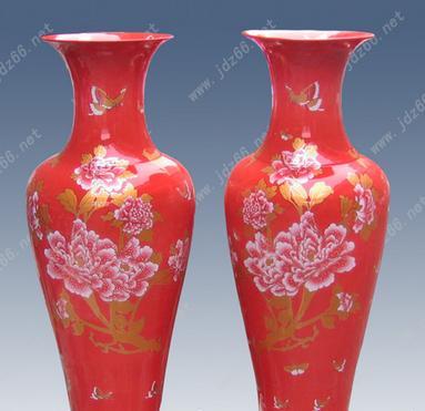 唐龙陶瓷加盟图片