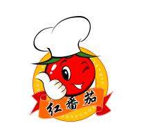 红番茄小火锅加盟