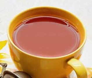 御清堂凉茶加盟