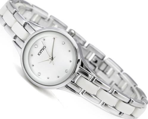 金米欧手表加盟图片