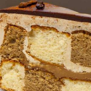 一品轩蛋糕