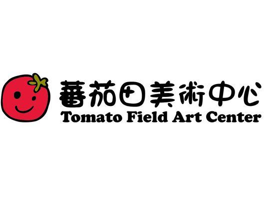 番茄田美术中心加盟