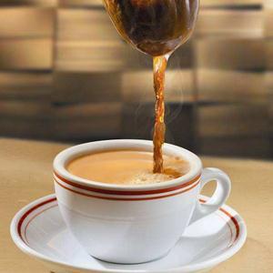 丝袜奶茶加盟