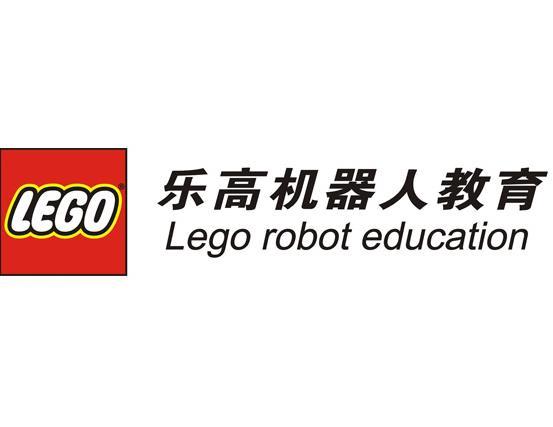 乐高机器人教育诚邀加盟