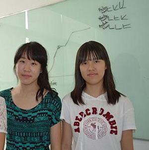 北京赛达学校加盟图片