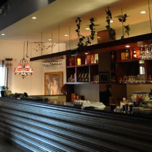 F&F咖啡馆