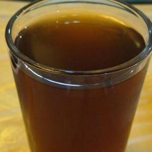 百满堂凉茶