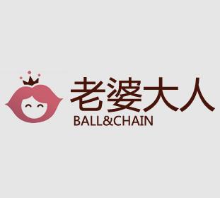 零食可爱logo
