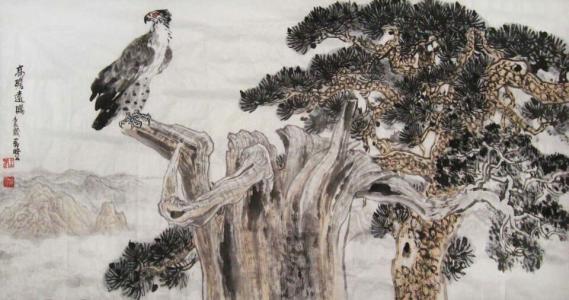中艺画廊加盟
