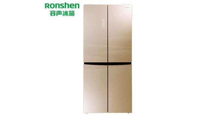 容声冰箱售后怎么样