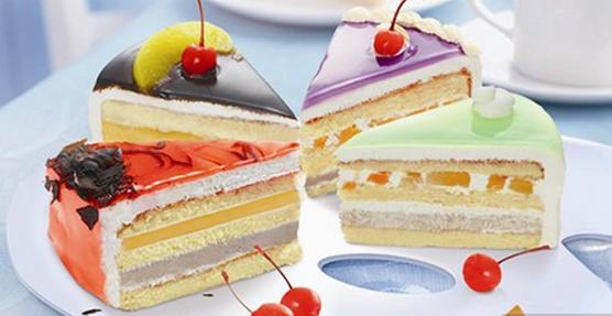元祖蛋糕店jia盟