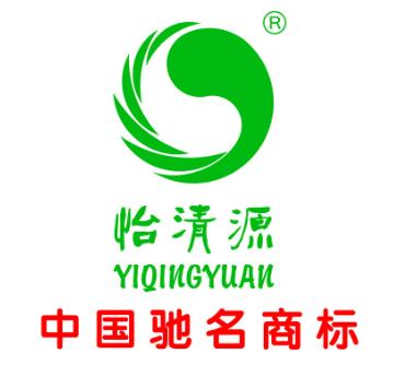 怡清yuan