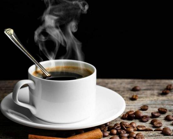 石烧咖啡加盟图片