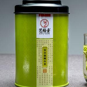 艺福堂茗茶