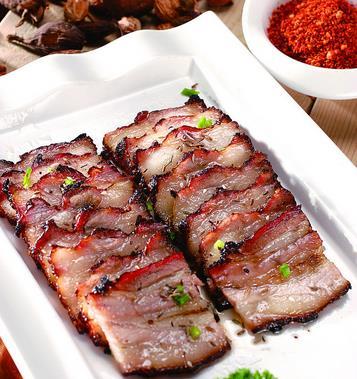 北京自助烤肉