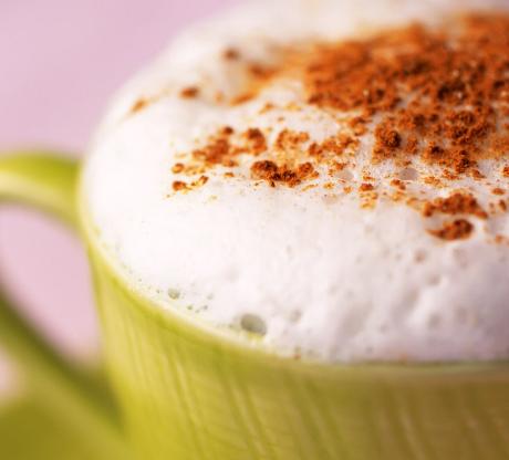 悠悠奶茶加盟图片