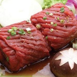 韩风炭火烤肉