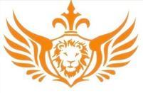 揚州獅子頭