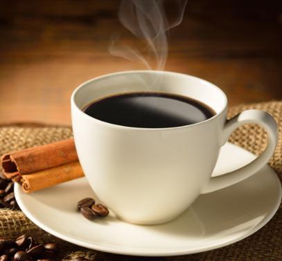 典雅咖啡加盟图片