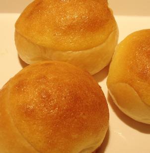 可颂坊面包