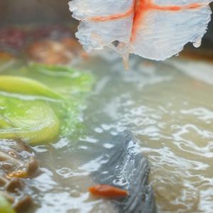 斑鱼火锅加盟