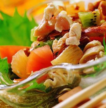 北京饮食加盟