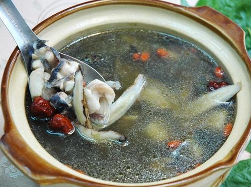 北京药膳餐厅加盟