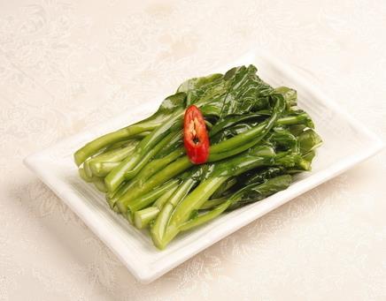北京湘西泡菜