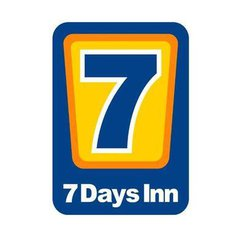 七天连锁酒店