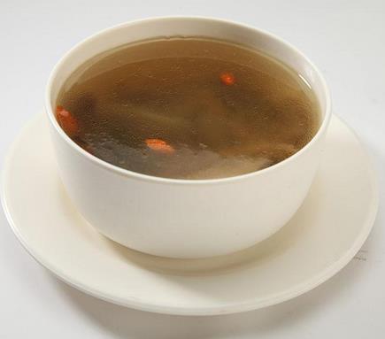 蒸六福中式快餐