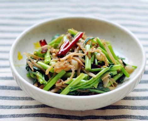 北京咸菜加盟