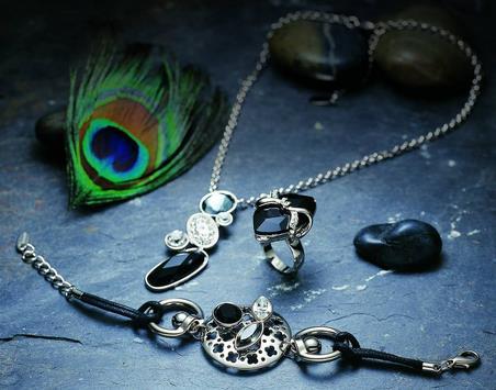火人珠宝饰品