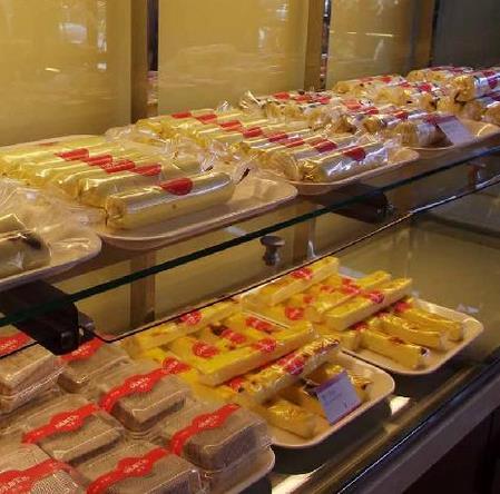 长沙蛋糕店