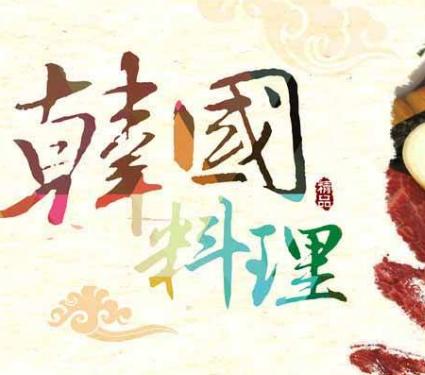 三zhi小熊