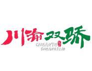 川渝双骄冒菜小面诚邀加盟