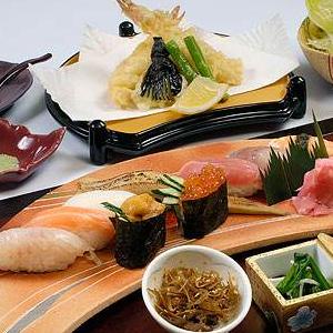 小山日本料理