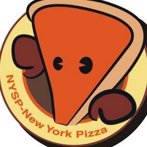 纽约客匹萨