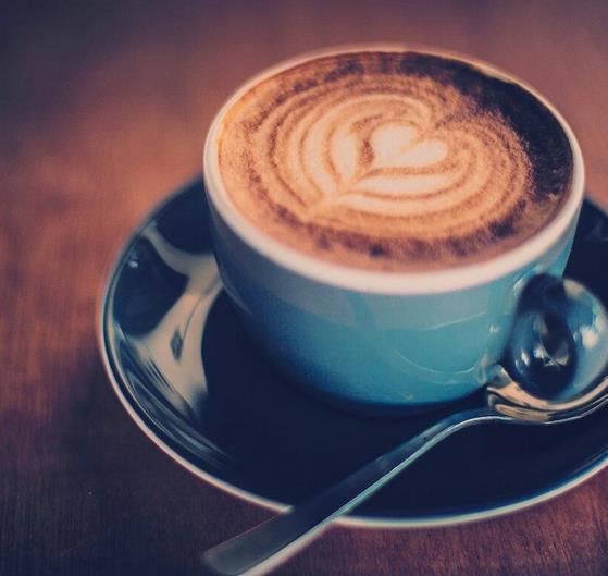 SPR COFFEE咖啡加盟图片
