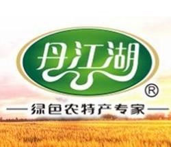 丹江湖生态农产品