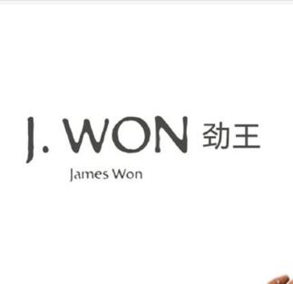 jing王鞋