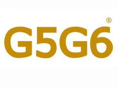 g5g6牛仔裤诚邀加盟
